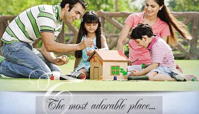New Residential Project Launch: Nirala Splendora – Sector 2, Greater Noida West