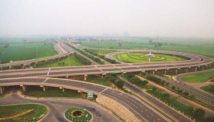 Godrej Golf Links: Godrej Properties Golf Links New Project Launch in Greater Noida
